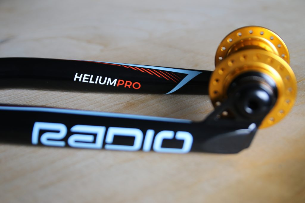 91be916d730f Not long to wait now. Our debut line of Helium Frames and parts will be  dropping worldwide at Radio Raceline distributors very