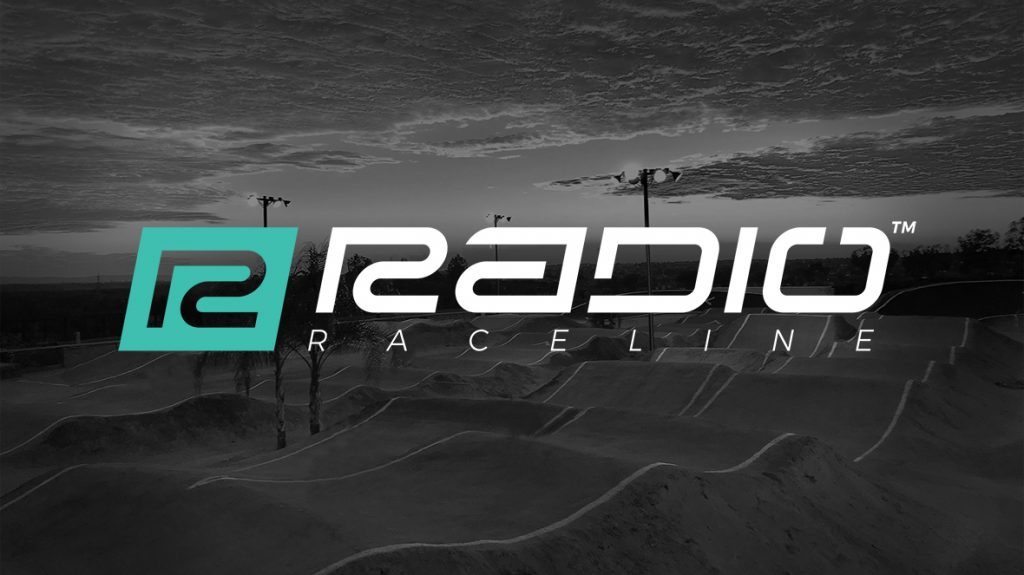3503f830 Introducing Radio Raceline – Radio Bikes