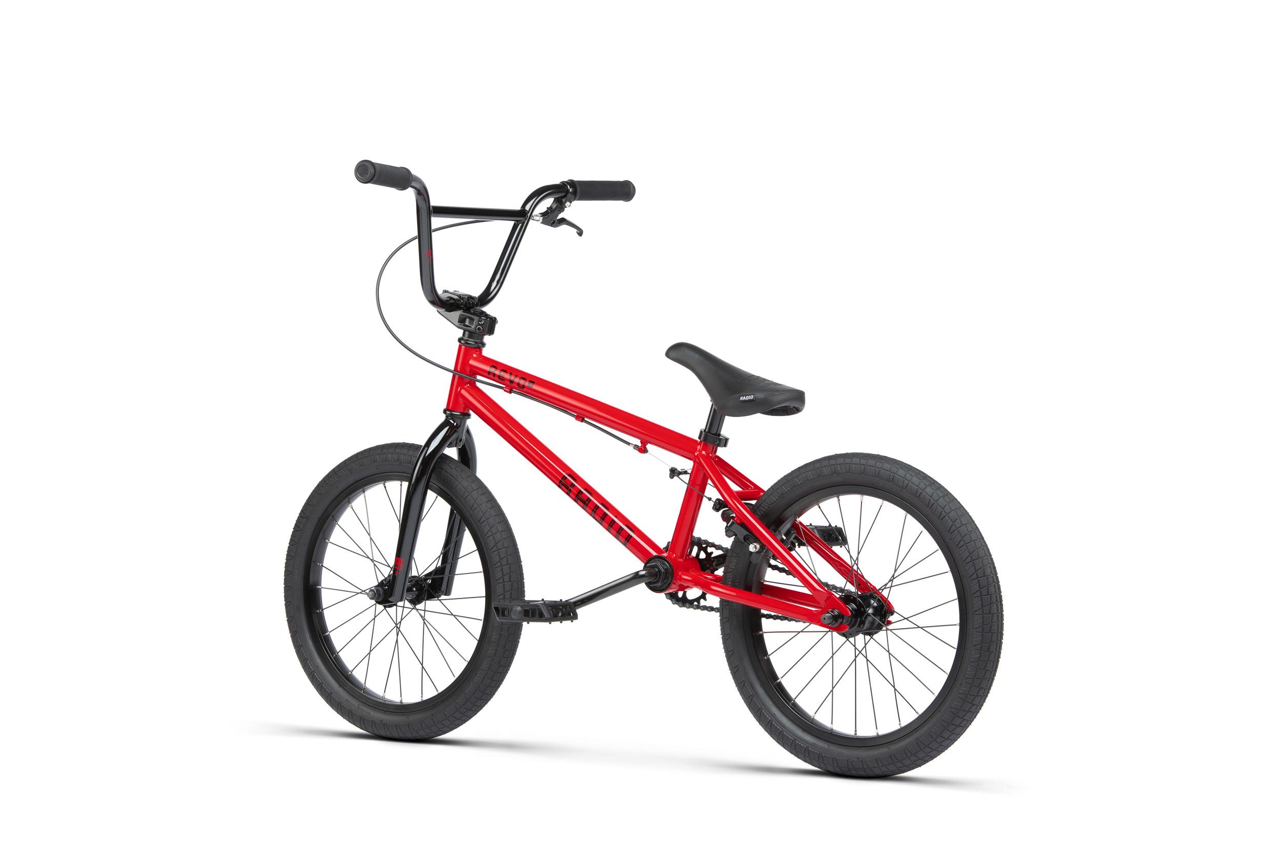 Salt Bicycle Cycle Bike OPC BMX Crank Black